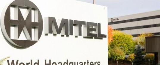 Mitel-Networks-completes-merger-with-Aastra-Technologies-538x218